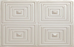 Ceiling Tiles by S. R. Ceiling Solution & Interiors