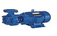 Centrifugal Pump by Ankit Enterprises