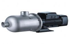 Chiller Pump by Pragna Agency