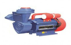 Crompton Mini Master Pump by Ankit Enterprises