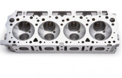 Cylinder Head by Unisoft Pheripherials