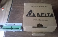 Delta PLC by Prime Vision Automation Solutions