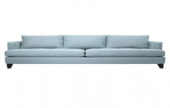 Designer Sofa by The Interior Studio