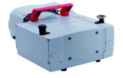 Diaphragm Pumps by Pfeiffer Vacuum India Limited