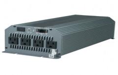 Digital Power Inverter by Engineering Drawing Equipments