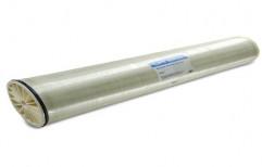 Dow Membrane by Laxmi Enterprises