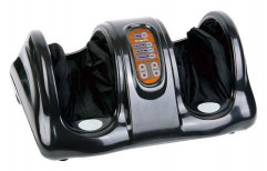 Foot Massager by Shiv Darshan Sansthan