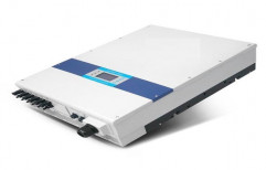 Grid Connected Inverter by Allways Power