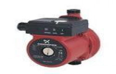 Grundfos Domestic Water Pressure Booster Pump by Talib Sons