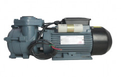 Havells Booster Pump 1 Hp by Ankur Trading Co.