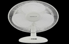 Havells Table Fan by M/s Gaurav Electricals