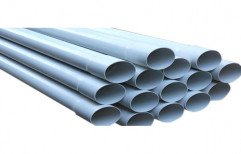 Heavy Duty PVC Pipe by Sree Vasavi Traders