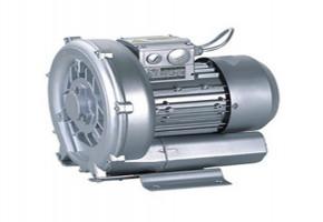 High Pressure Vacuum Pump by Yash Enterprises
