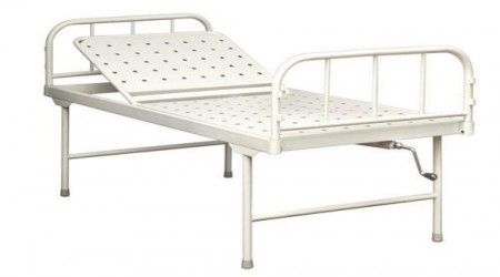 Hospital Bed by Medi-Surge Point