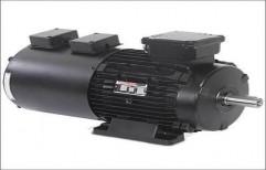 Inverter Duty Motors by Sainath Agencies