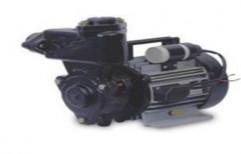 Kirloskar Mini Family Pump by Bharat Engineers