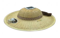 Lady Solar Cap by Multi Marketing Services