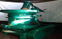 Lakadi Ghani Machine by Kovai Engineering Works