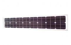 LED Solar Panel by Balarka Impex Centre