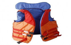 Life Jacket by Laxmi Enterprises