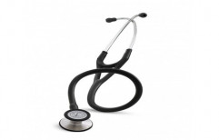 Littmann Cardiology III by Ambica Surgicare
