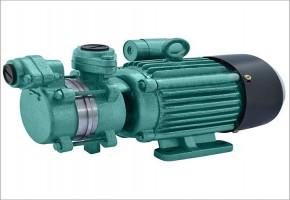 Magic Suction Pumps by Oswal Pumps Ltd.