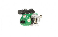 MK 12 Kerosene Engine by Nipa Commercial Corporation
