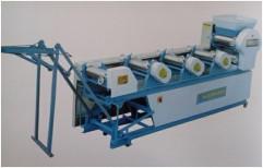 Noodle Making Machine GLMT7-330 by Sejal Enterprises