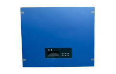 On Grid Solar Inverter by RD Solar Solution & Installation Private Limited