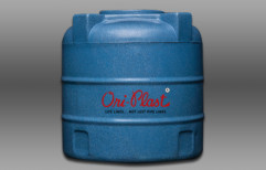 Oriplast Water Tank by Eastern Pipe Fitting Agency And Company