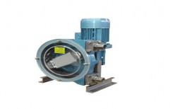 Peristaltic Hose Pump by Janani Enterprises, Coimbatore