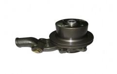 Perkins 236, 248 (4.236, 4.248) Diesel Water Pump by Shayona Industries Private Limited