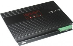 PFC Battery Charger by Adela Network Power