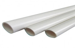 Plastic Pipes by Eastern Pipe Fitting Agency And Company