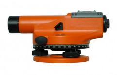 Pressure & Level Transmitter by Naugra Export