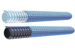 PTFE Hose Assembly by Sanipure Water Systems