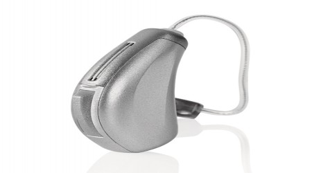Receiver Hearing Aid by Aarohi Speech & Hearing Centre