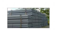 Rigid PVC Pipes by Idol Plasto Private Limited