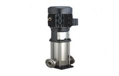 RO Vertical Inline Pump by Pragna Agency
