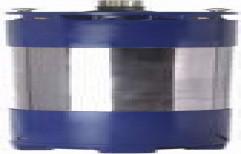Rockwell Submersible Motor by Riya Industries