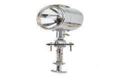 Searchlights by Vetus & Maxwell Marine India Private Limited