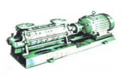 Self Priming Centrifugal Pumps by Harindra Trading Corporation