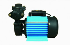 Self Priming Pump by Mks Pump Industries