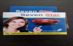 SEVEN STAR GAS SAVER by Shiv Darshan Sansthan