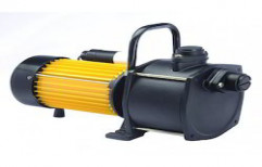 Shallow Well Submersible Pump by Prabhu Industry
