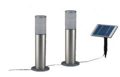 Solar Garden Lights by Tantra International