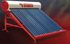 Solar Heater by Jmk Solar Energies Pvt. Ltd.