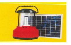 Solar Lantern by Tanmay Energy Pvt. Ltd.