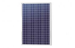 Solar Light Panel by Rays Solar Technologies