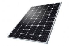 Solar Module by GSTPlanet